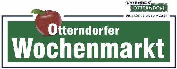 Otterndorfer Wochenmarkt